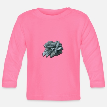 Roos gips Rose - T-shirt