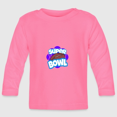 Super Bowl - T-shirt