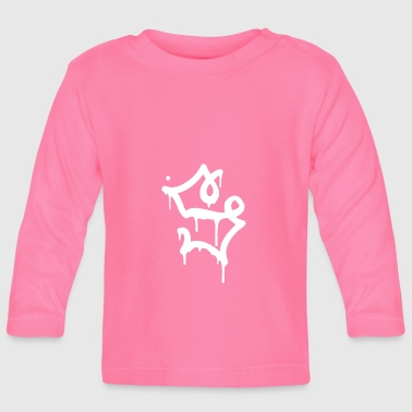 graffiti - T-shirt