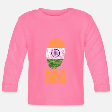 India Made in India / Made in India - T-shirt