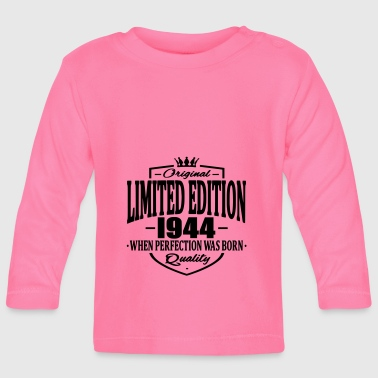 Limited edition 1944 - T-shirt