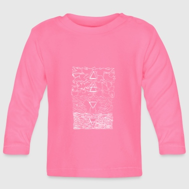 Element - Baby Long Sleeve T-Shirt