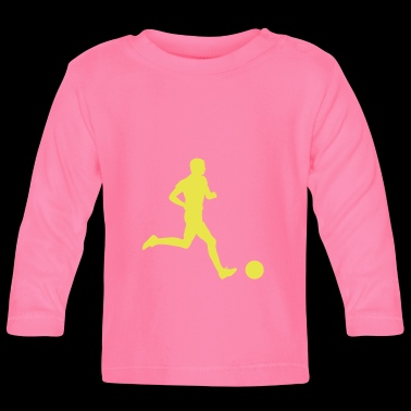 voetbal - T-shirt