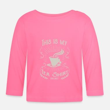 Qu/' est-ce qui se passe en toi t-shirt Hommes Fun shirt cochon prise de courant drôle