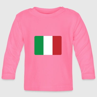 ITALIË IS NR.1 - T-shirt