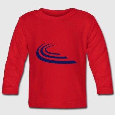 Atletiek Meeting Belfort Montbeliard - T-shirt