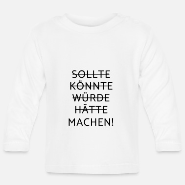 Motivatie Motivatie - motivatie - T-shirt