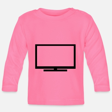 Television Television - Baby longsleeve