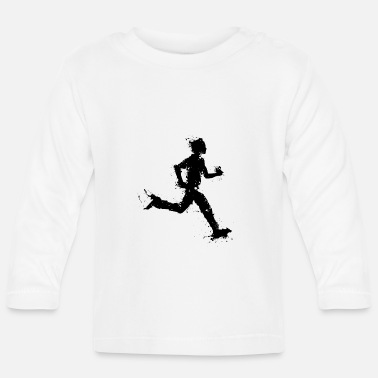 Bootcamp runner male - T-shirt