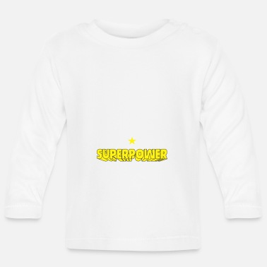 Travel Agent Travel agent - I'm a Travel agent what's your - Baby Longsleeve Shirt