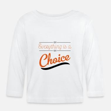 spreuken t shirt Grappige Spreuken baby shirts met lange mouwen online bestellen  spreuken t shirt