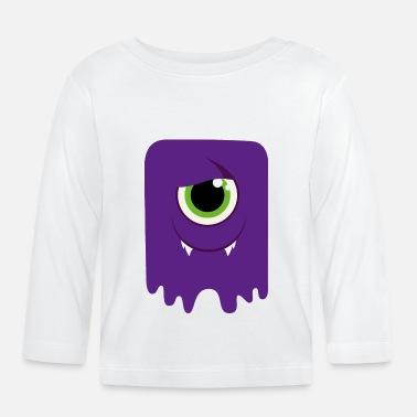 00c405c2 Kjøp langermet t-skjorter til babyer på nettet | Spreadshirt.no
