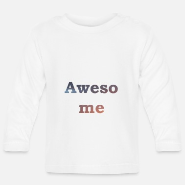 Awesome Awesome! - T-shirt