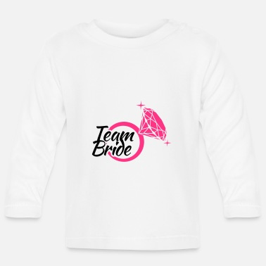 Hen Night hen night - Baby Longsleeve Shirt