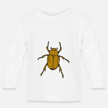 Insect insect - T-shirt