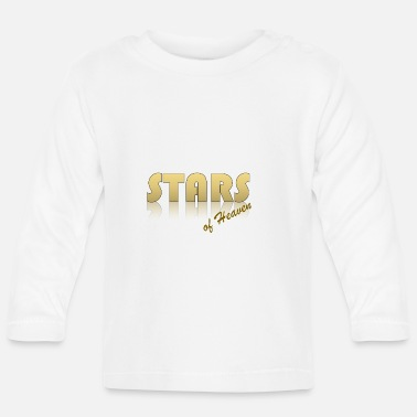 Heaven Stars of Heaven - T-shirt