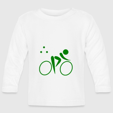 Triatlon triatlon - T-shirt