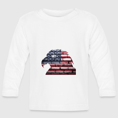 Eagle USA - T-shirt