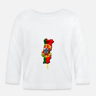 Football-Fan-Croatie Fanshirt Enfants T-shirt 116 à 164