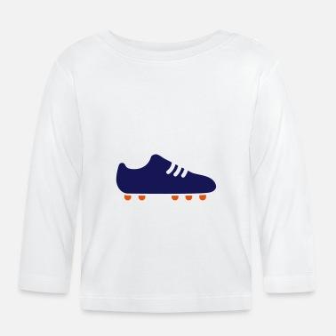 Football Bébés Ligne Commander Chaussures À De Enfants En Et qzn4wZIOI