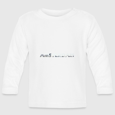 Amsterdam - Baby Long Sleeve T-Shirt