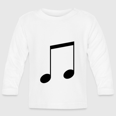 grade - Baby Long Sleeve T-Shirt
