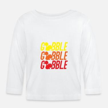 Down To Feast Shirt, Funny Shirt, DTF Shirt, Thanksgiving shirt, Turkey Shirt, Thanksgiving Shirt, Funny Shirt