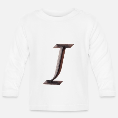 Harry Styles Harry I - Baby Long Sleeve T-Shirt
