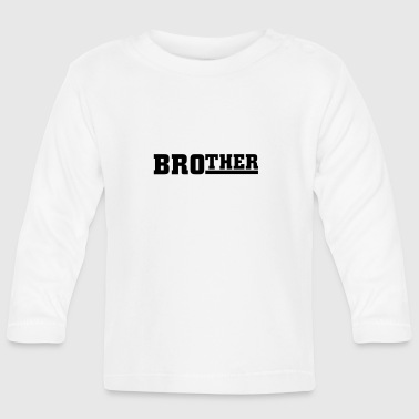 Brother - T-shirt