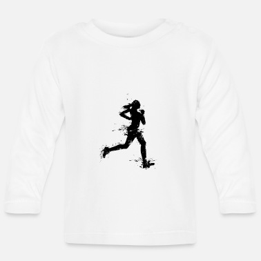 Bootcamp runner female - T-shirt
