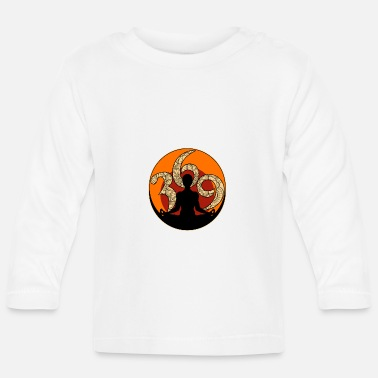 New Age New Age - Baby Langarmshirt