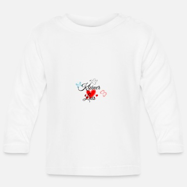Little Luis - Baby Longsleeve Shirt