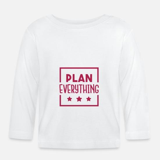 Bestill Loggboken T skjorter på nett   Spreadshirt