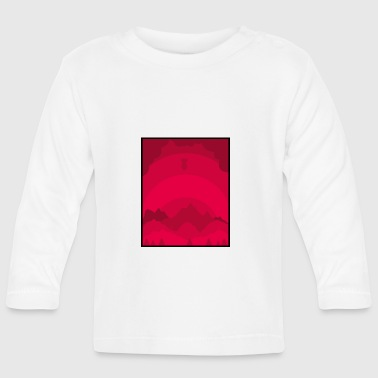 Forest - Baby Long Sleeve T-Shirt