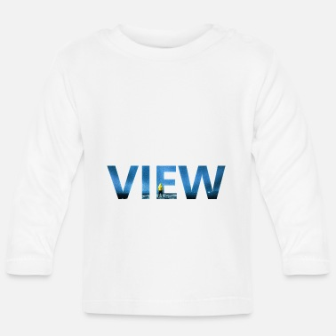 View VIEW - Baby Longsleeve Shirt