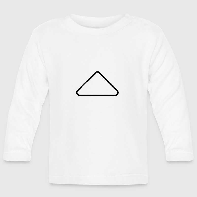 Mathematik Symbol Dreieck By Thoughtfulneeds Spreadshirt