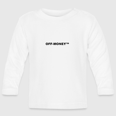 Off OFF-GELD - T-shirt