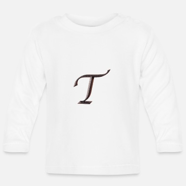 Harry Styles Harry T - Baby Long Sleeve T-Shirt
