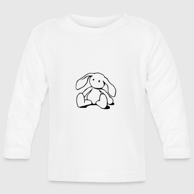 Lost - Baby Long Sleeve T-Shirt