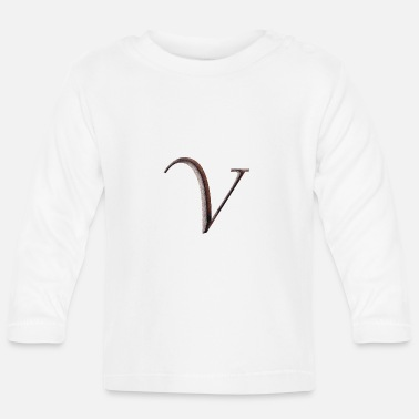 Harry Styles Harry V - Baby Long Sleeve T-Shirt