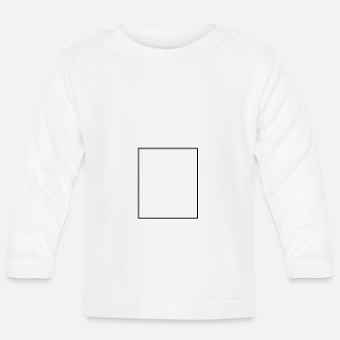 Lamp lamps - Baby Longsleeve Shirt