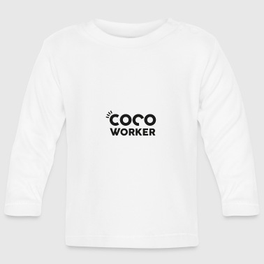 Coco Worker - T-shirt