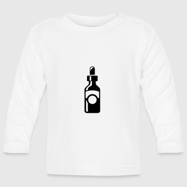 Pharmacy - Baby Long Sleeve T-Shirt