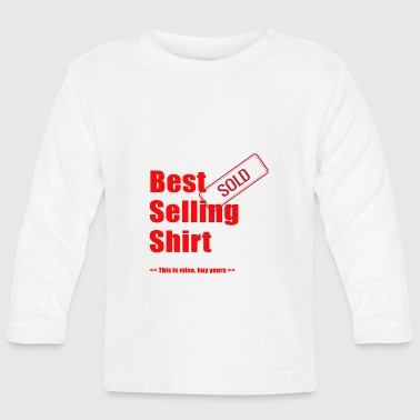 Shop sell long sleeve shirts online spreadshirt for Best place to sell t shirts online