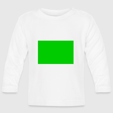 image - Baby Long Sleeve T-Shirt