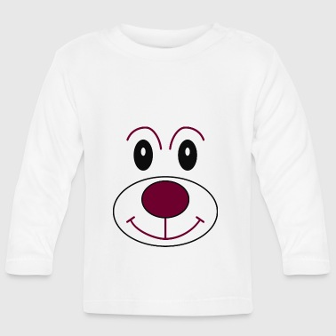 Good Day - Good Day - Baby Long Sleeve T-Shirt