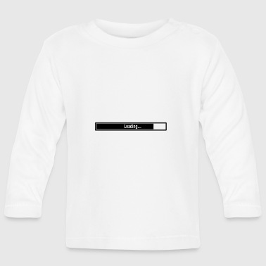 loading - Baby Long Sleeve T-Shirt