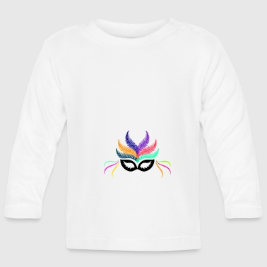 carnival - Baby Long Sleeve T-Shirt