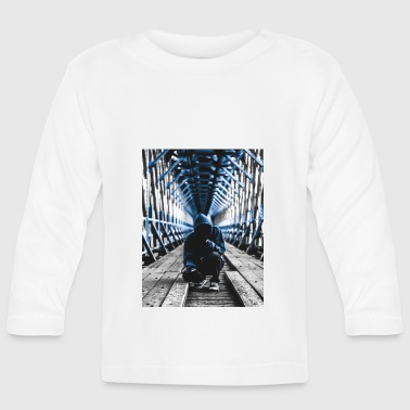 urban - Baby Long Sleeve T-Shirt