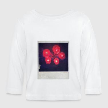 suchbegriff 39 polaroid 39 babykleidung online bestellen spreadshirt. Black Bedroom Furniture Sets. Home Design Ideas